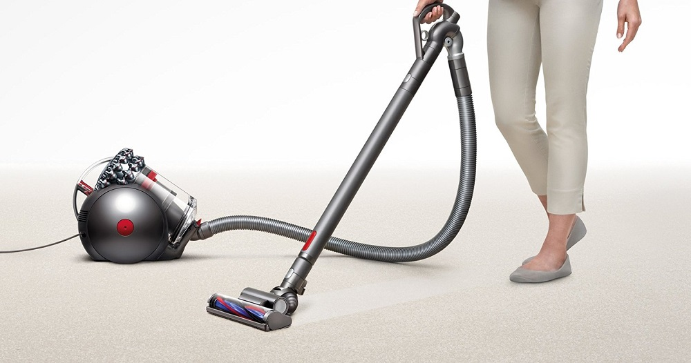dyson-cinetic-big-ball-animal-canister-vacuum