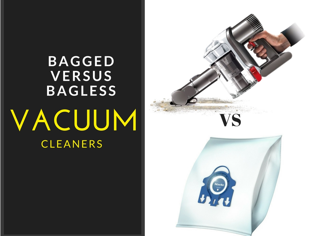 bagged-versus-bagless-vacuum-cleaners