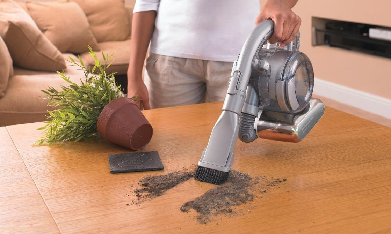 cordless-vacuum-cleaner-2