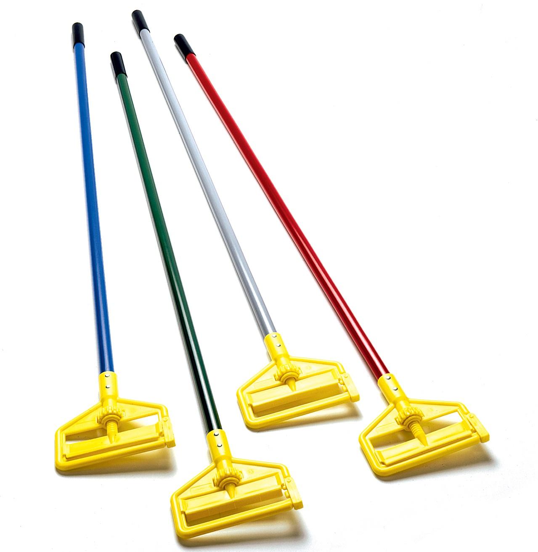 mop-handle