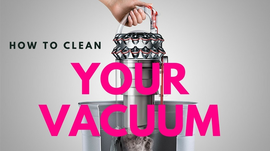 how-to-clean-your-vacuum-cleaner