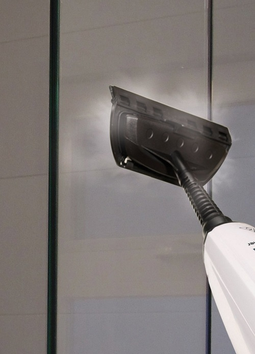 Is A Good Quality Vacuum Cleaner Worth The Investment