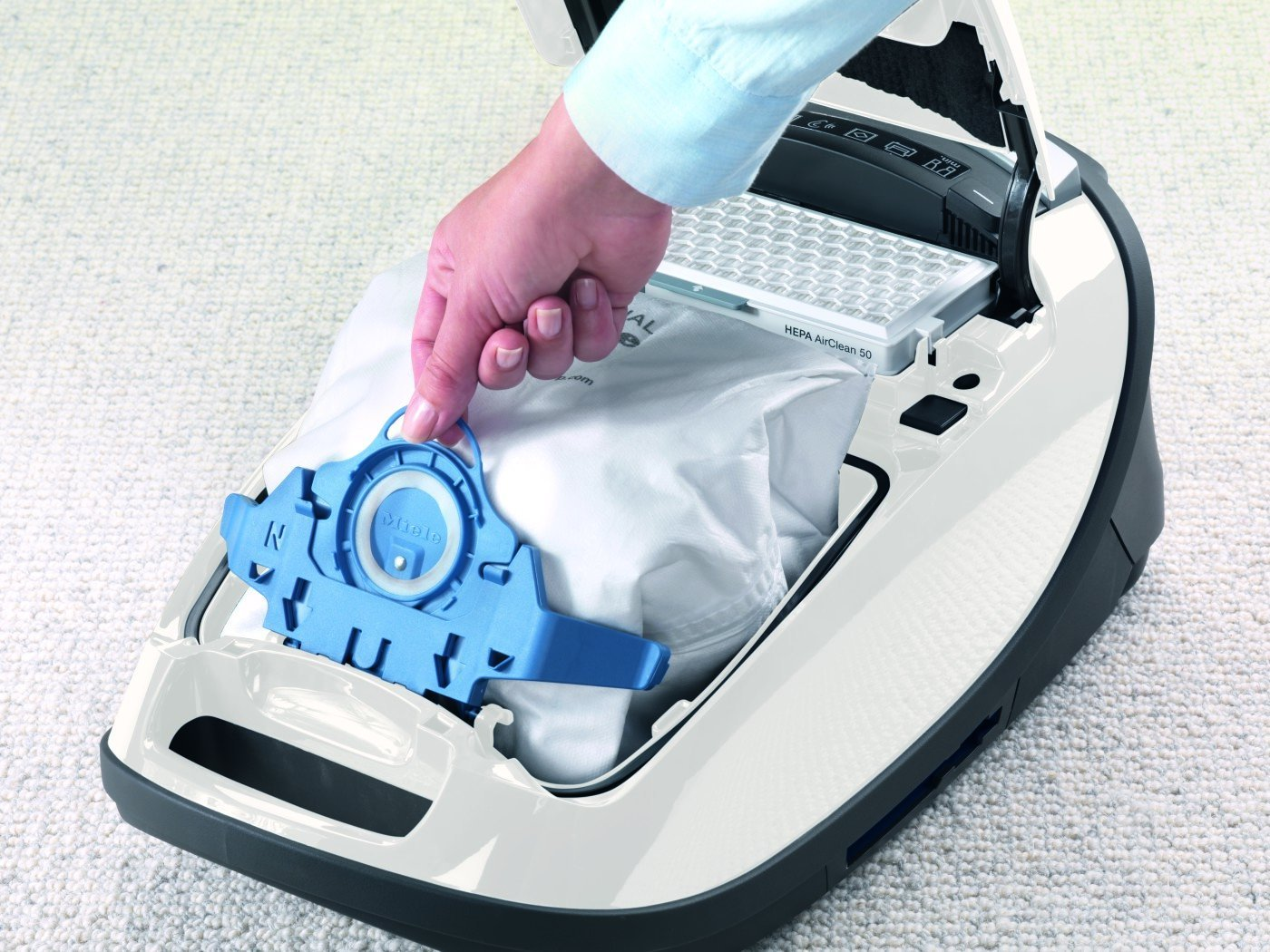 vacuum-cleaner-dust-bags