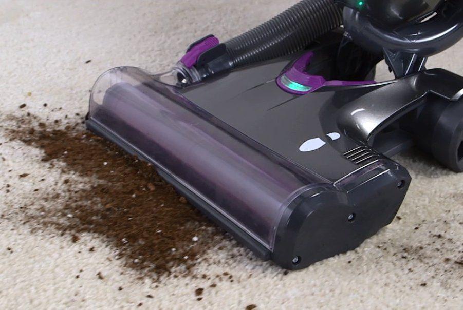 vax-u90-vacuum-cleaner