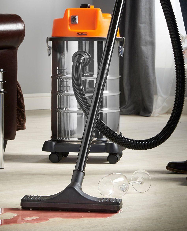 vonhaus-wet-and-dry-vacuum-cleaner