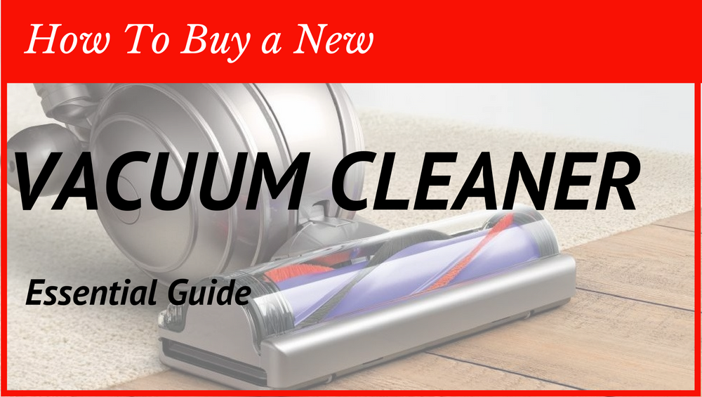 how-to-buy-a-new-vacuum