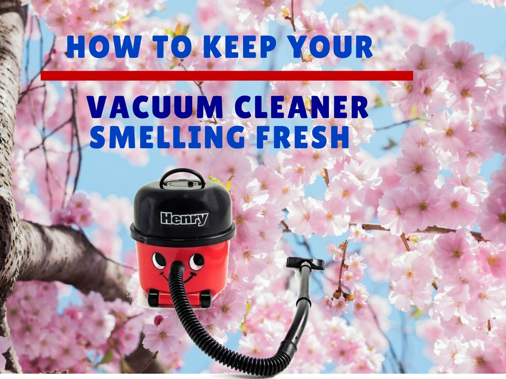 How-to-keep-you-vacuum-smelling-fresh