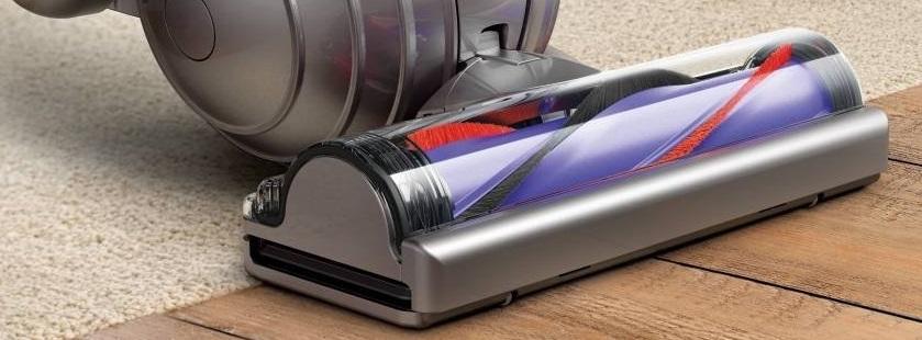 multi-cleaning-vacuum-cleaner-head