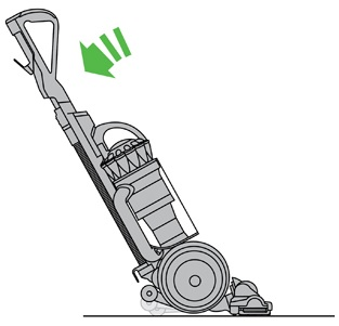 reclining-upright-vacuum-cleaner