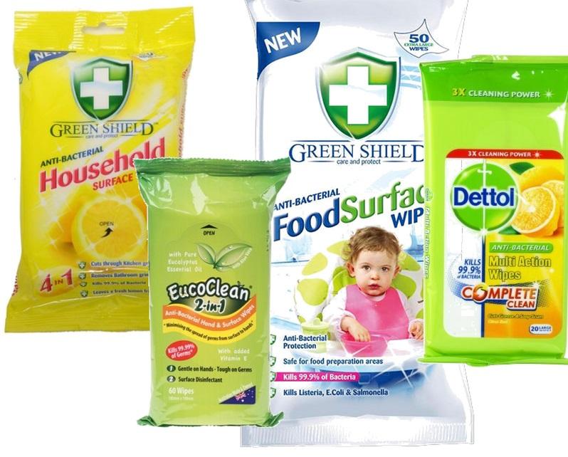 antibactirial-surface-wipes