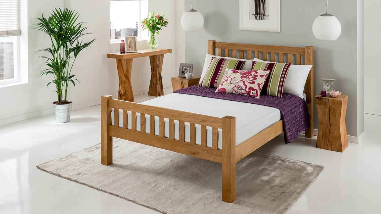 bedframe-mattress-support
