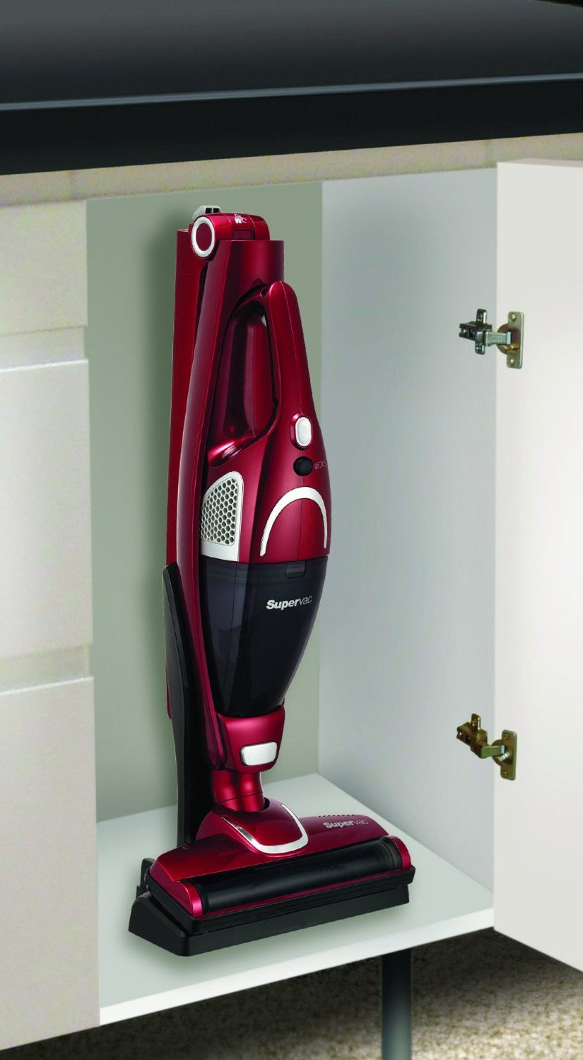 Consumer Guide For Vacuum Cleaners Here S How To Buy One