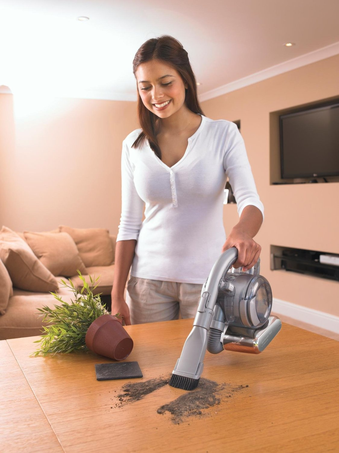 house cleaning-tips-for-busy-moms