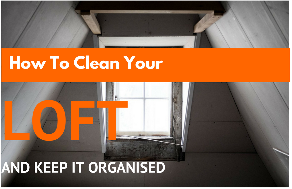 how-to-clean-your-loft