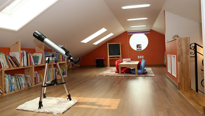 loft-attic-conversion