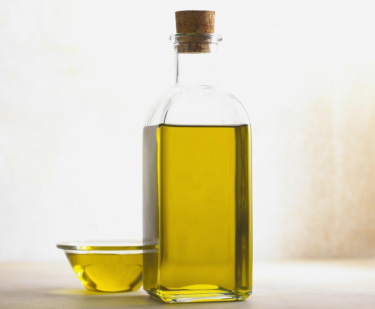 olive-oil-gum-carpet