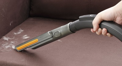 pet-hairs-dust-vacuum-cleaner