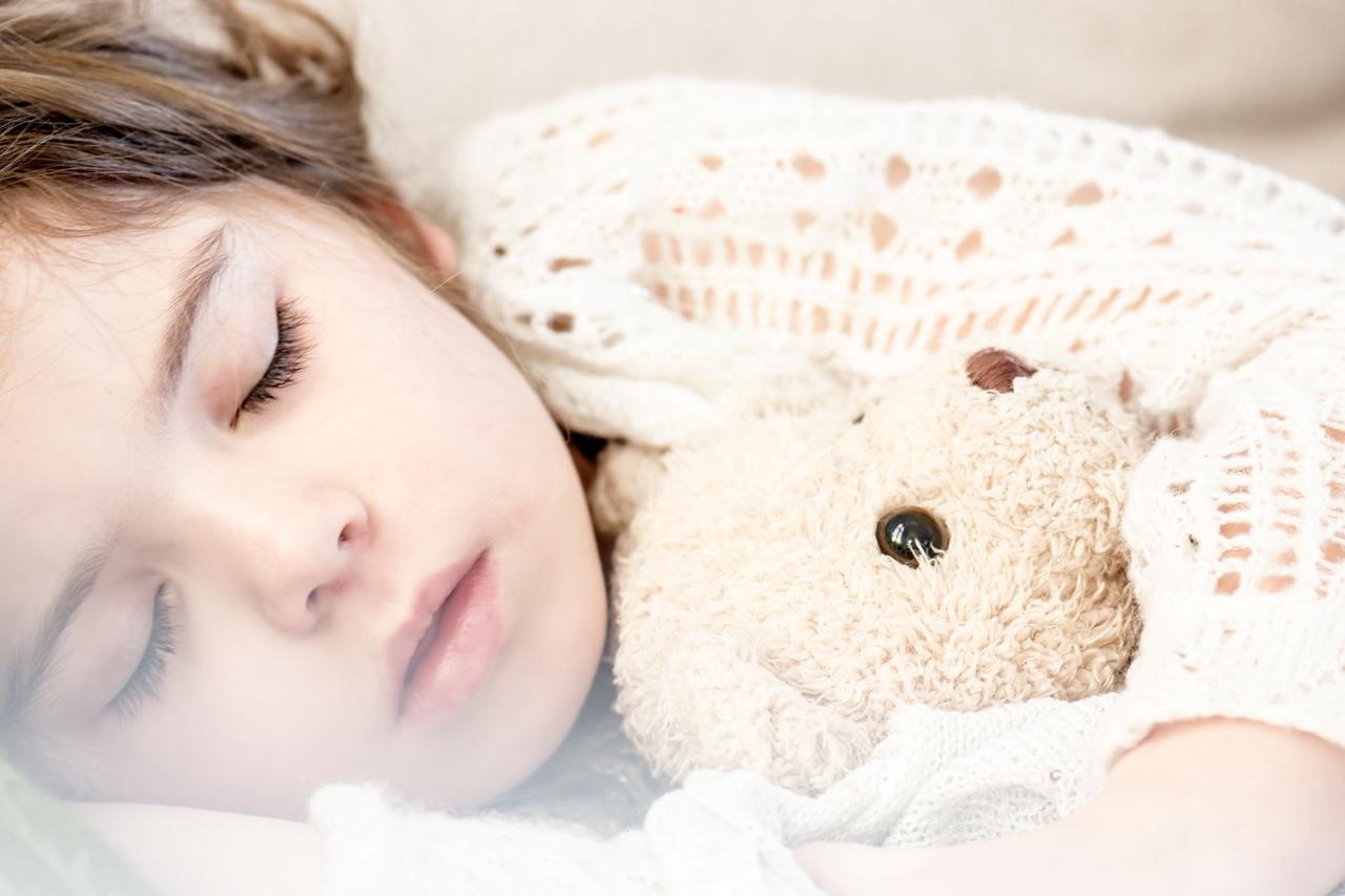 teddy-bear-allergens