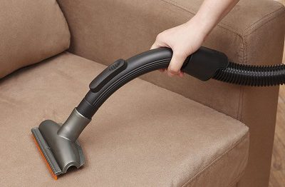 upholstery-cleaning-tool-vacuum
