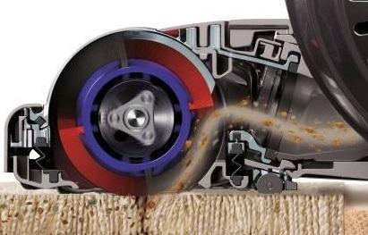 upright-vacuum-cleaner-suction