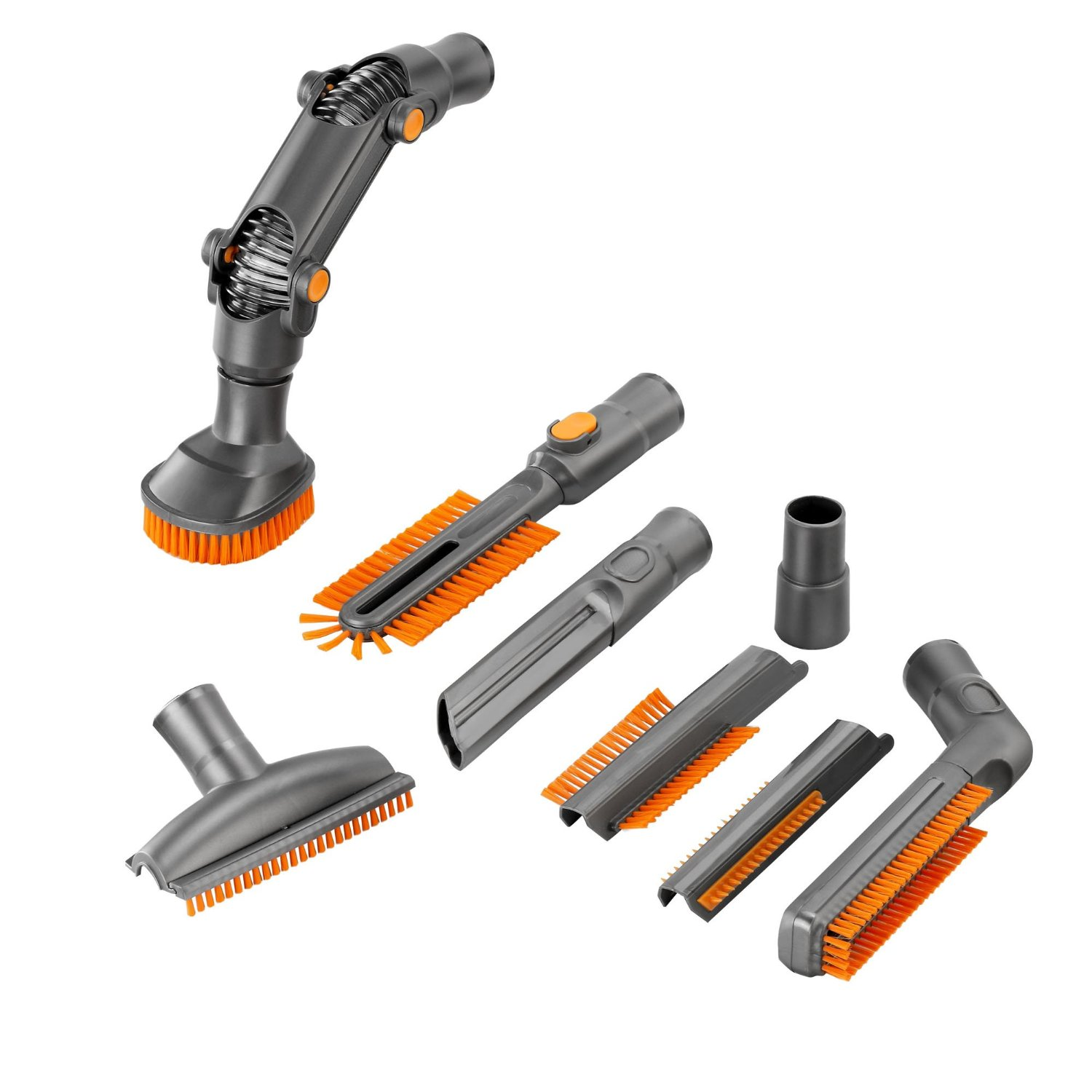 vacuum-cleaner-accessories-cleaning-tools