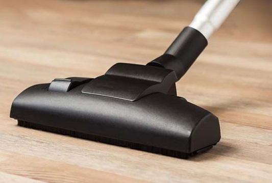 vacuum-cleaner-for-wooden-floors