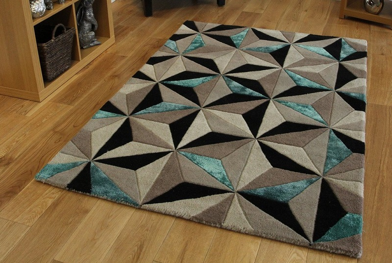 How do you clean a wool rug for Best area rug websites