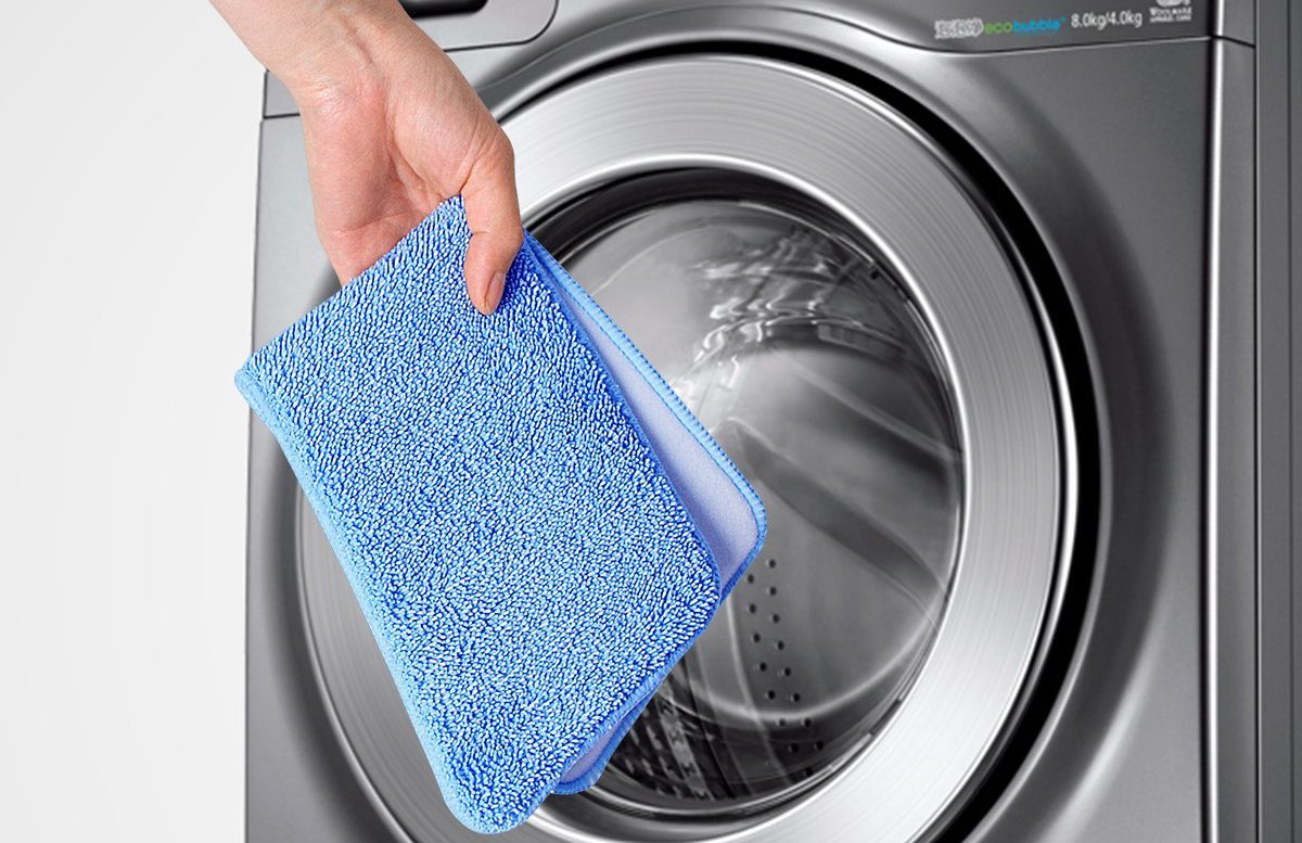 machine-washable-mop-sheet