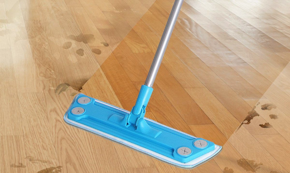 microfiber-mop-floor-care