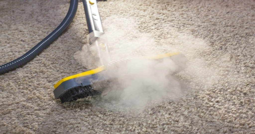 steam-cleaning-rug