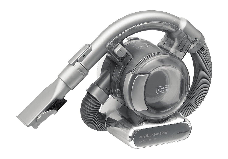 black-decker-lithium-flexi-vacuum-18-v