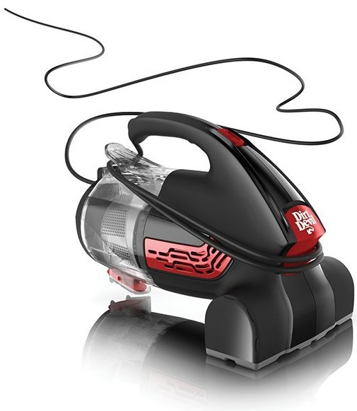 dirt-devil-hand-vacuum-cleaner-the-hand-vac-2-0-corded-bagless-handheld-vacuum