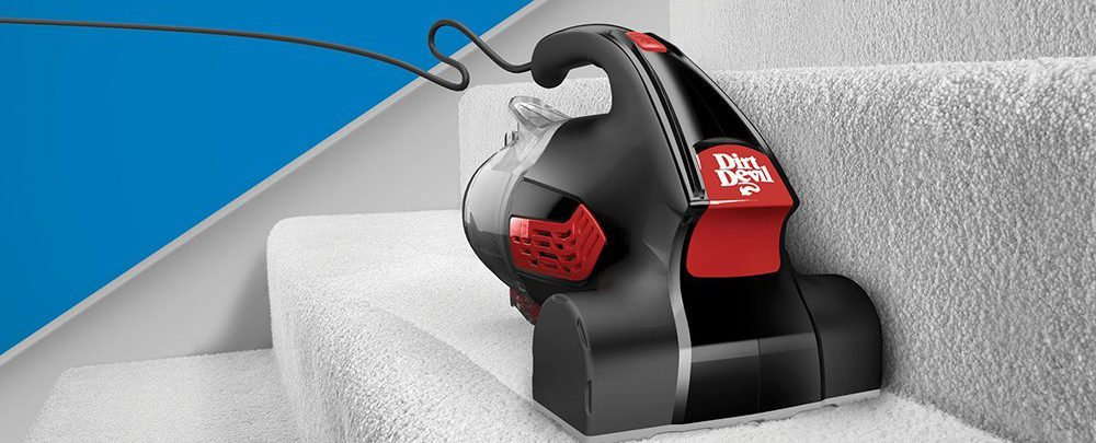 dirt-devil-hand-vacuum-cleaner-the-hand-vac-2-0