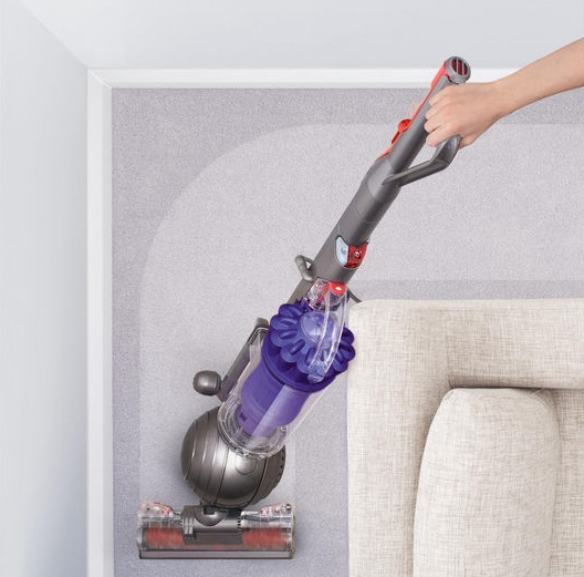 dyson-dc40-animal-upright-vacuum-cleaner
