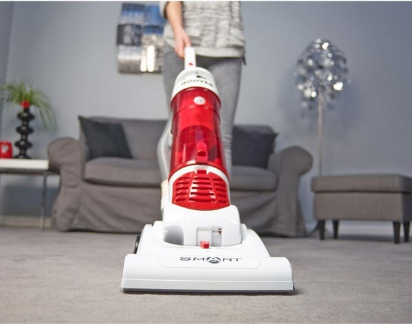 hoover-smart-th71sm01001-upright-bagless-vacuum-cleaner