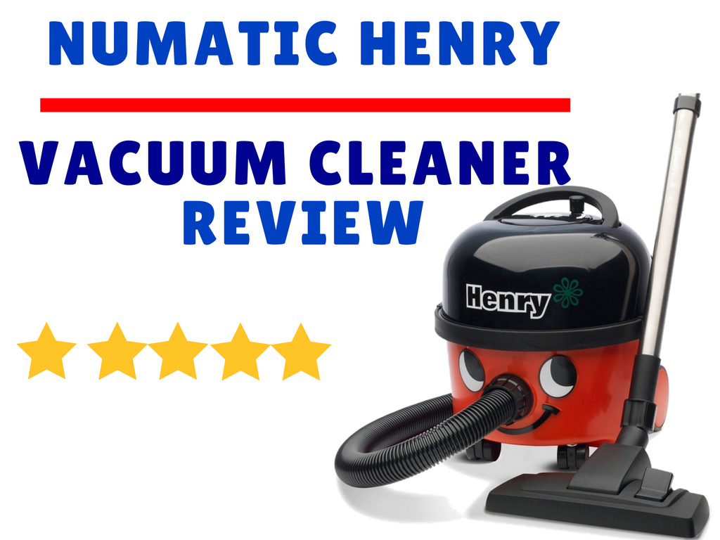 henry-vacuum-cleaner-review