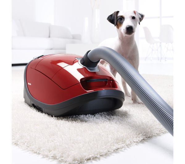 miele-complete-c3-cat-and-dog-2