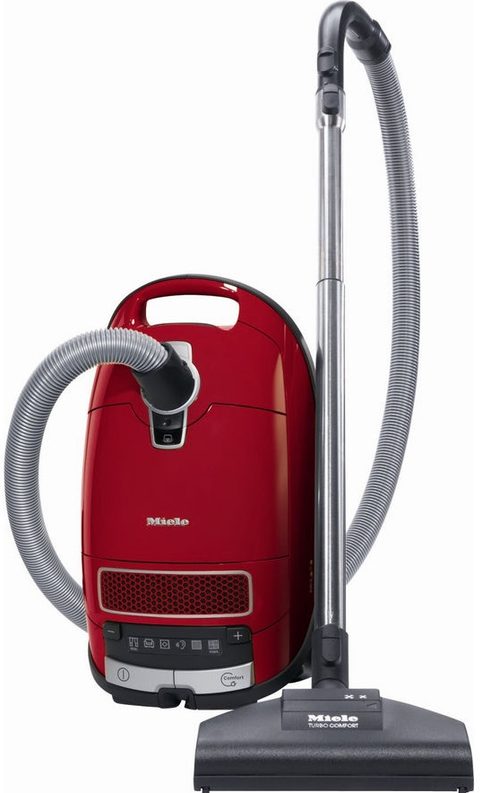 miele-complete-c3-cat-and-dog
