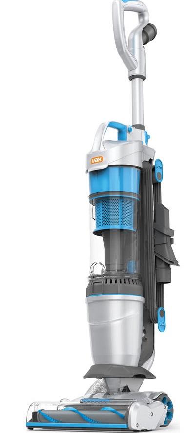 vax-u84-al-pe-air-lift-vacuum
