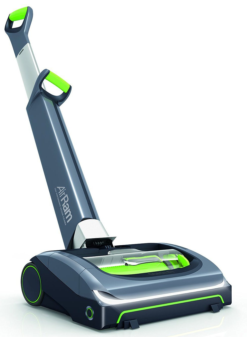 The Best Lightweight Vacuum Cleaners For The Elderly