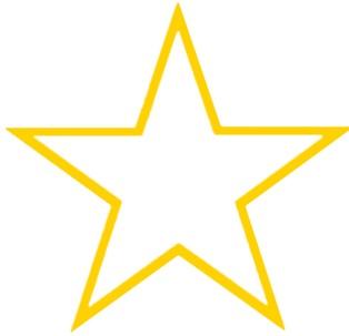 empty-star