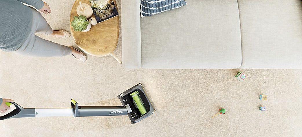 gtech-airram-mk2-vacuum-cleaner