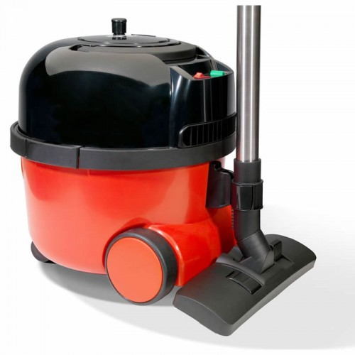 henry-vacuum-cleaner-back
