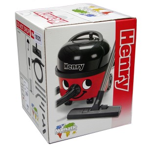 henry-vacuum-cleaner-box-contents