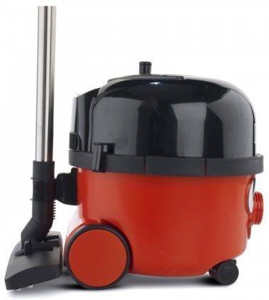 henry-vacuum-cleaner-side
