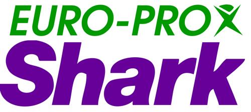 shark-euro-pro