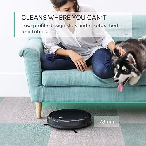 Eufy-robot-vacuum-cleaner-hard-to-reach-areas