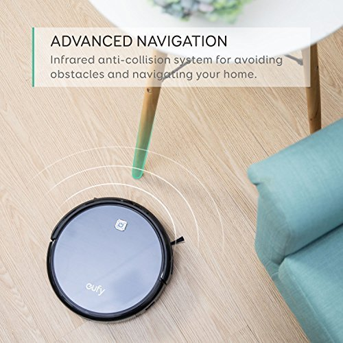 Eufy-robot-vacuum-cleaner-navigation