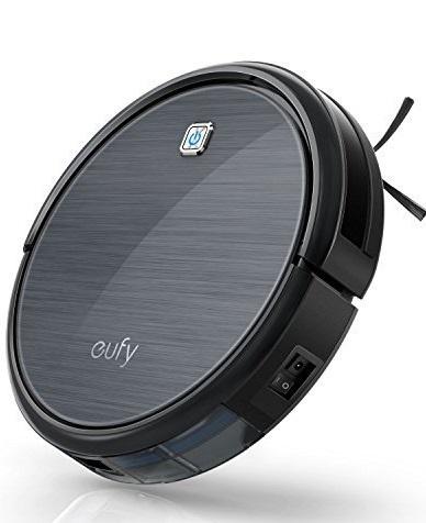 Eufy-robot-vacuum-cleaner