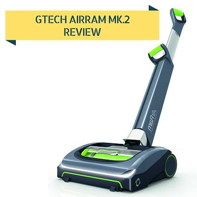 Gtech-Air-Ram